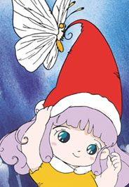 Memole Dolce Memole ~ Il Magico Mondo dei Sogni Old Anime, Manga Anime, Old Cartoons, Old Toys, Magical Girl, Nursery Rhymes, Shoujo, My Childhood, Art For Kids