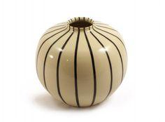hedwig bollhagen hb keramik ddr gdr midcentury pinterest keramik velten und sch nes. Black Bedroom Furniture Sets. Home Design Ideas