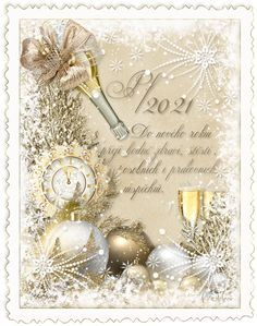 I Love You Status, Winter Christmas, Merry Christmas, Christmas Pictures, Happy New Year, Diy And Crafts, Table Decorations, Halloween, My Love