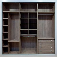 ideas long closet doors ideas You are in the right place about vintage closet doors Here we offer you the most beautiful pictures about the shiplap closet doors you are looking for.