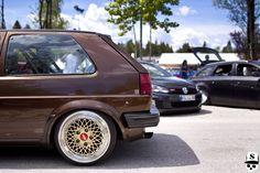 Oleg Mironenko Golf Mk2, Mk1, Volkswagen Golf, Vehicles, Vehicle