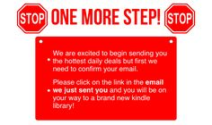 Cofirmation Page Book Sites, Free Kindle Books, Books To Read, Cooking Recipes, Author, Book Stuff, My Love, Reading, Mom