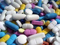 http://plazilla.com/page/4295151084/medicatie-inname-op-de-juiste-dag-het-juiste-tijdstip