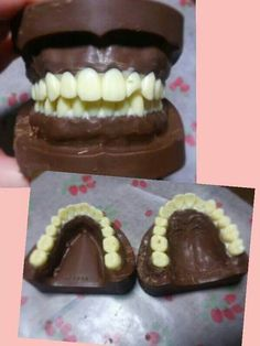 Sugar Fix Dental Loft: Jessica T. Emery, DMD
