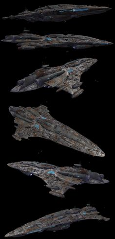 - Poesy Command Ship image - Yuuzhan Vong at War mod for Star Wars: Empire at War: Forces of Corruption Nave Star Wars, Star Wars Rpg, Star Wars Rebels, Spaceship Art, Spaceship Design, Stargate Ships, Star Wars Spaceships, Starship Concept, Capital Ship