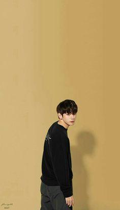Wanna One Ong Seongwoo X Reebok Wallpaper Jinyoung, Ong Seung Woo, Cho Chang, K Wallpaper, Kim Jaehwan, Cha Eun Woo, Seong, 3 In One, Boyfriend Material