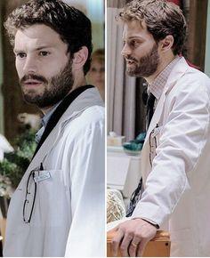 Dr. Pascal