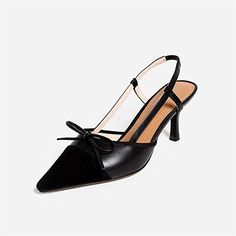 f2096d928b5 37 Best Genuine Leather Pumps(Shoes for Women) images in 2018 ...