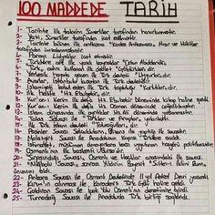 💯 maddede TARİH Devamı için sola kaydır 👈 #sakarya #adapazarı #serdivan #erenler #sınav #üniversite #sakaryaüniversitesi #ygs #lys #teog…