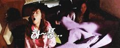 Jessica mygif snsd jessica jung running man girls' generation jung sooyeon snsd jessica sicabrows