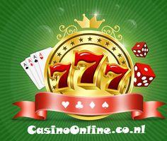 Casino Online NL is een van de beste websites die je van het laatste nieuws over casino spellen. Je kunt vinden handig de laatste updates van #onlinecasino.