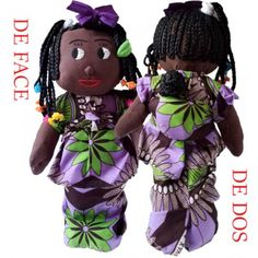Disney Princess, Disney Characters, African Fabric, Short Crochet Braids, Long Blouse, Petite Fille, Africa, African, Bebe