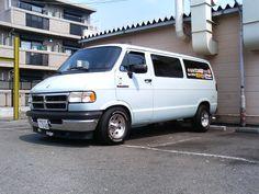 Dodge Ram Van, Dodge 2500, Chevy Van, Dakota Truck, Ram Power Wagon, 4x4 Van, Vanz, Van Home, Rims For Cars