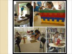 Diretoria de Ensino de Birigui - Município de Lourdes - Escola Pio Antunes de Figueiredo Doutor - Temática matemática na escola e na comunidade - Projeto Matemática sem medo.