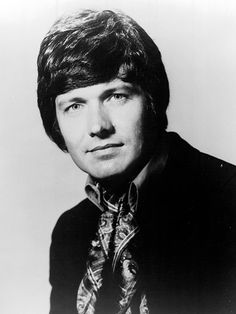 Singer Billy Joe Royal Has Died Aged 73 http://www.people.com/article/billy-joe-royal-dead-at-73