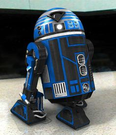 - Droids Star Wars - Ideas of Droids Star Wars - Star Wars Droid Wookieepedia. Droides Star Wars, Star Wars Droids, Star Wars Gifts, Star Wars Pictures, Star Wars Images, Galactic Republic, Star Wars Wallpaper, 3d Prints, Star Wars Collection