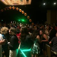 We are happy to provide DJ services for all types of events including weddings, birthday parties, school events, corporate events, etc. We include dance lighting, announcements, wireless microphones standard for all events, and can provide up lighting, monogram lighting, Karaoke, video mixing, and now our first Photo Booth. About Us – Incredevents -http://bit.ly/2vHxuuz