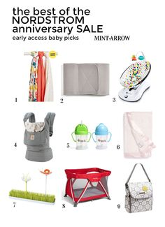 a724121baf89 the BEST of the nordstrom anniversary sale  early access picks