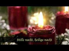 'Stille Nacht, Heilige Nacht' * Vienna Boys Choir/Die Wiener Sängerknabe...