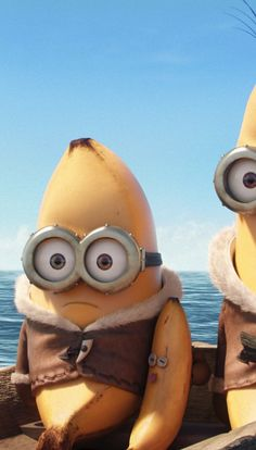 Minions Friends, Minions Fans, Minions Despicable Me, Cute Disney Wallpaper, Cartoon Wallpaper, Olaf, Minion Photo Booth, Minion 2015, Minion Photos