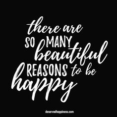 Nothing more nothing less. Happiness is always the goal. Choose the road that leads to happiness. Easier said than done but its possible. One Step at a time.  You deserve to be happy. Visit our site link above  for helpful tips products and inspiration to help you on your journey to happiness. . . . . . . . . #blackfridaysale #deservedhappiness #giftbox #giftshop #happinessquotes #selfhelp #tealife #momgifts #happinessjournal #happygiving #blackfridaydeals #blackfridaysavings #gifting…