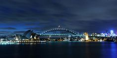 Visit the Sydney Harbour Bridge on your Adventures By Disney Australia vacation! Australia Flights, Australia Tours, Australia Photos, Sydney Australia, Cool Countries, Countries Of The World, Family Vacation Packages, Peru Vacation, Pictures Of Beautiful Places