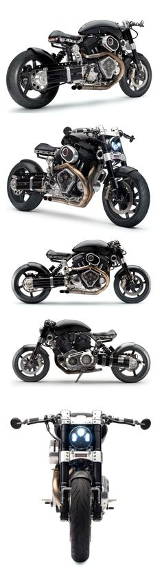 Confederate Hellcat X132!!! My new dream bike!!!! I will own this bike before I die!!!!!!!