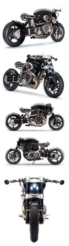 Confederate Hellcat X132!!! My new dream bike!!!! I will own this bike before I die!!!!!!!
