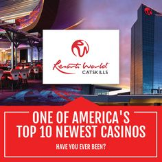 American Casino, Top 10 News, Have You Ever, Guide Book, Online Casino, Resorts, Poker, Let It Be, York