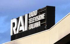 Riforma, tutti pagheranno il canone RAi anche senza la TV, ma scenderà a 80 euro ecco cosa succede #canonerai #tassapertutti #80euro