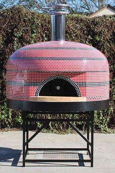 [ how to build a pizza oven river cottage ] Pizza Oven Outside, Indoor Pizza Oven, Gas Pizza Oven, Build A Pizza Oven, Bread Oven, Pizza Ovens, Wood Oven, Wood Fired Oven, Wood Fired Pizza