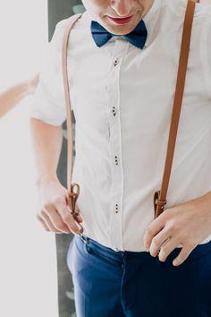 e9a72eefe465 Leather suspenders , wedding suspenders , groomsmen , groom suspenders