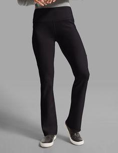 36be3ff32fb product Yoga Scrub Pants, Yoga Pants, Womens Scrubs, Lab Coats, Physician  Assistant