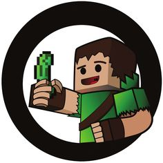 user Youtube Subscribers, Hobbit, Fallout Vault, Drawings, Fictional Characters, Minecraft, Videos, Google, Draw