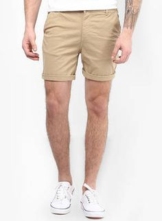 Incult Shorts & 3/4ths for Men - Buy Incult Men Shorts & 3/4ths Online in India | Jabong.com