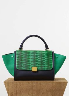 Celine handbags 2015 on Pinterest | Celine, Runway 2015 and Bags