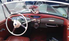 Sunbeam_Alpine_Mk1_1954_in_Morges_2012_-_Interior_3.jpg (3264×1952)
