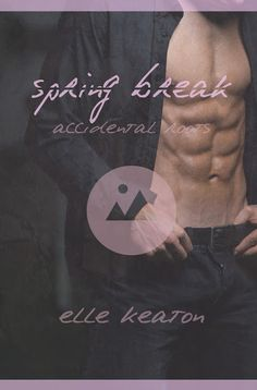 Check out my review for the M/M romantic suspense Spring Break by Elle Keaton & there's 2 days left on a Giveaway for an ebook copy of Spring Break                                       http://padmeslibrary.blogspot.com/2017/06/spring-break-by-elle-keaton.html