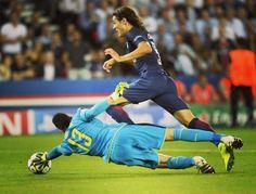 9 best Football Photos images on Pinterest  ef598367ebb2c