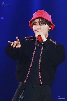This is a Community where everyone can express their love for the Kpop group BTS Jung Hoseok, Jimin, Bts Bangtan Boy, Bts Boys, Gwangju, Mixtape, K Pop, Rapper, Jin Kim