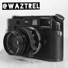 Leica Camera, Ios App, Binoculars, Lens, Instagram, Klance, Lentils