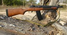 Ruger mini 14 with short barrel Weapons Guns, Guns And Ammo, Glock Guns, Mini 14, Battle Rifle, Fire Powers, Cool Guns, Firearms, Shotguns