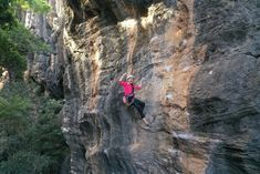 Bradley Mountain, Hiking Boots, Amanda, Backpacks, 10 Years, Bouldering, Athlete, Backpack, Backpacker