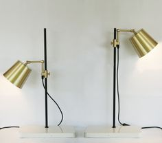Winner of Most Beautiful Object in South Africa Lab Light by Anatomy Design. White Table Lamp, Light Table, A Table, South African Design, Diffused Light, Wood Design, Desk Lamp, Wall Lights, Girl Rooms