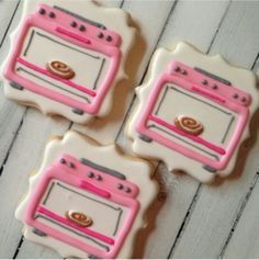 Image result for teapot cookies ideas