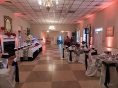 Star Wars, Pine, Reception, Entertainment, Club, Lighting, Country, Pine Tree, Light Fixtures