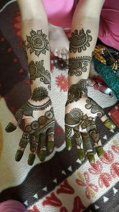 Full Hand Mehndi Designs, Mehndi Designs For Girls, Mehndi Designs For Beginners, Modern Mehndi Designs, Dulhan Mehndi Designs, Mehndi Designs For Fingers, Wedding Mehndi Designs, Mehndi Design Pictures, Latest Mehndi Designs
