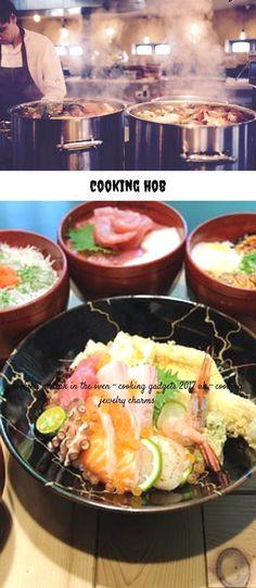 Cooking Class Meme