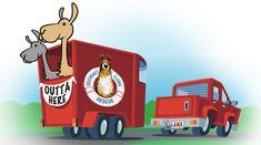 Southeast Llama Rescue (SELR) Llama Arts, Llama Alpaca, Art Logo, Non Profit, Alpacas, Dreams, Logos, Logo