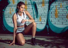 Saiba mais como um treino funcional de 5 minutos pode fazer toda a diferença para emagrecer em pouco tempo.
